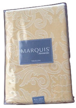 Marquistablecloth thumb200