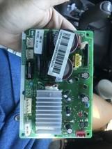 Samsung PCB Inverter Assembly DA41-00404H Da41-00411c - $118.80