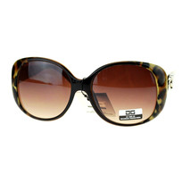 CG Eyewear Womens Sunglasses Round Designer Fashion Shades - $7.95