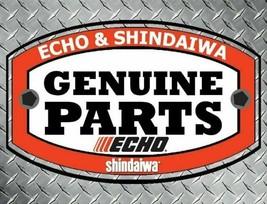 17501214630 OEM Echo Needle Bearing cs-440 cs-4400 - $11.99