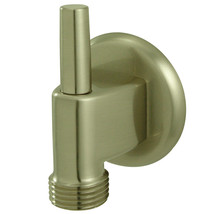 Plumbing Parts Supply Elbow with Pin - $30.86
