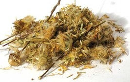Arnica Flowers a/k/a Wolfbane Psychic Awareness Spirits Protection Divin... - $2.75