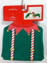 Wondershop Dress-Up Costume Accessory Christmas Holiday Dog Cat Small - $9.89