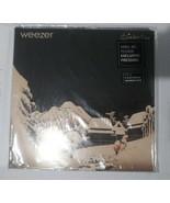 Weezer - Pinkerton, Vinyl Me Please VMP, Blue Marble LP Limited Edition ... - $98.99