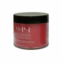 OPI Scotland Collection Fall 2019, Dip Powder Perfection 1.5oz (43g) - $21.99
