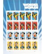 Wonderwomanusps thumbtall