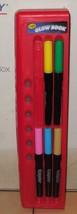 Crayola Glow Book replacement Part - $9.50