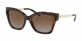 MK2072 Womens Square Sunglasses - £95.51 GBP