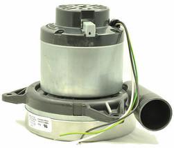 Ametek Lamb 117157 Vacuum Cleaner Motor 240 Volt, 117157-00 - $414.90