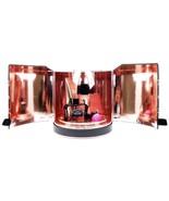 Victoria's Secret Tease Signature Gift Set: Shimmer Fragrance Lotion 3.4... - $56.53
