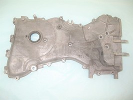 2.5 Ford Lincoln Mercury 2009 2010 2011 2012 Timing Cover, apps... - $45.00