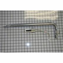 WB16K10043 GE Oven Burner Bake Genuine OEM WB16K10043 - $86.64