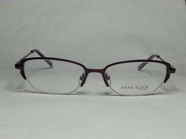 Anne Klein Women Eyeglasses Frame - $28.13