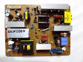 LG 32LH30-UA,32LH40-UA Power Supply EAY58582801 (Partial # 58582801 on STICKER) - $22.28