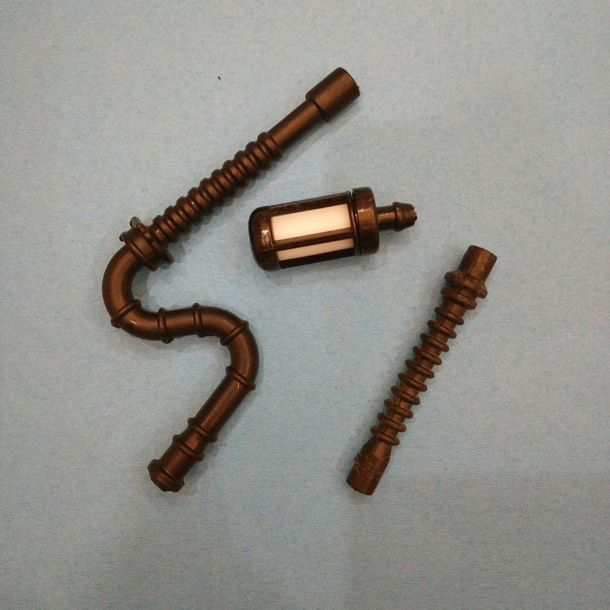 Manti Fuel Filter