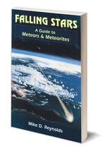 Falling Stars ~ Rock Hounding - $14.95