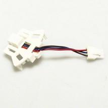 WH12X26329 Ge Speed Sensor Oem WH12X26329 - $118.75