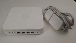 Apple Airport Extreme Base Station Router A1141 - $24.93