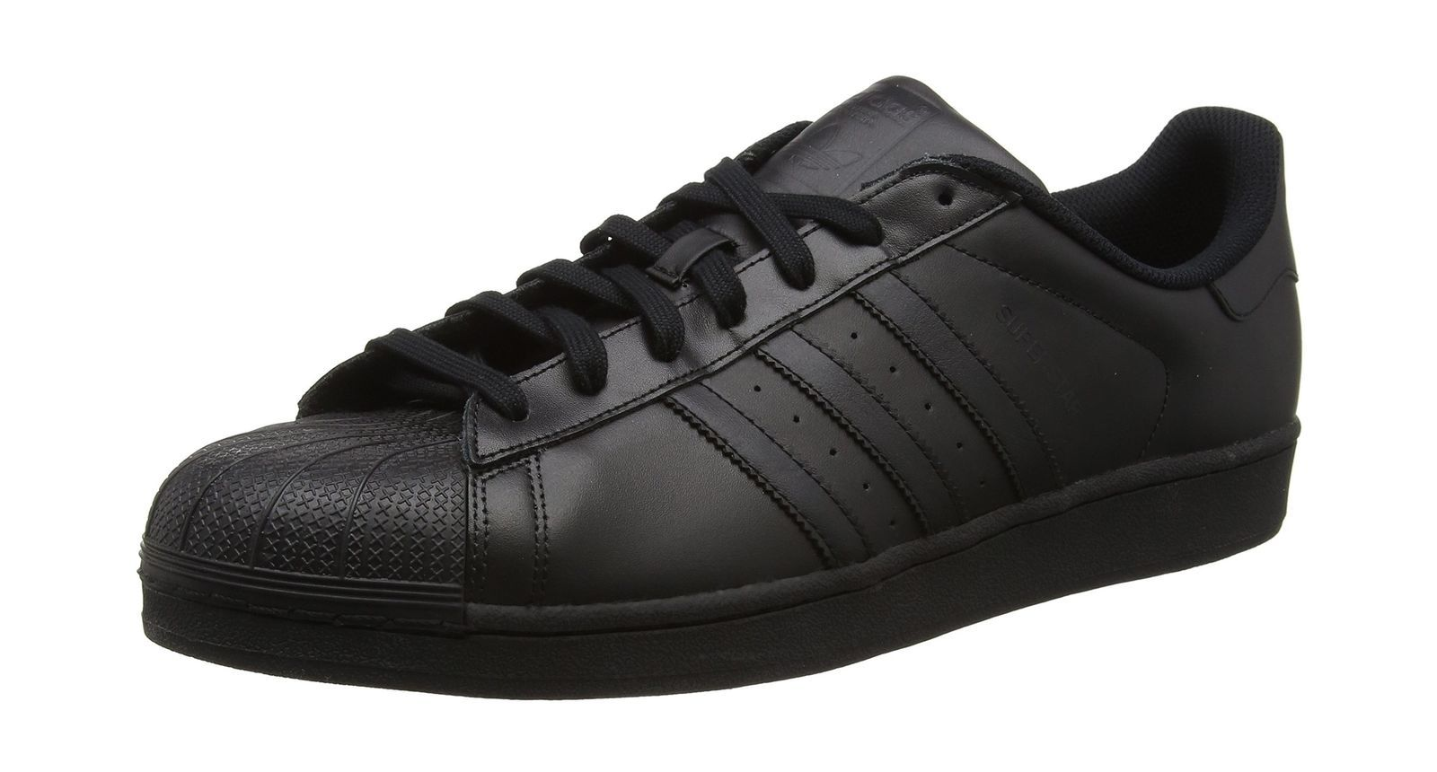 Mens Superstar Baseball Shoes adidas JxPrn
