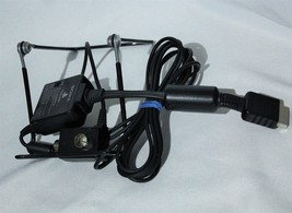 Sony SCPH-1121 RFU OEM Adapter Accessory For PS One Playstation One Mini - $9.74