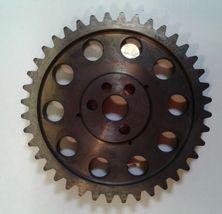 Cloyes Engine Timing Camshaft Sprocket S386T image 3