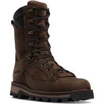 """Danner Men's Powderhorn 10"""" Height Brown 400G Hunting Boots (12 D) (43143) - $4.998,00 MXN"""