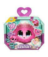 Little Live Pets Scruff-A-Luv, Puppy Kitten Or Bunny, PINK- NEW RELEASE  - $29.69