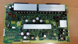 Hitachi JP54581 (ND60200-0046) Y-Main Board - $81.13
