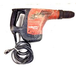 Hilti Power Equipment Te 50 - $299.00