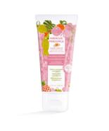 Scentsy Hand Cream (new) HIBISCUS PINEAPPLE  2.75 FL OZ. - $12.69