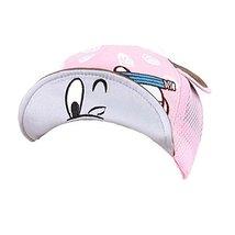 Cute Beach Hat Baby Summer Hat Children Sun Hat Cap Summer Sun Hat image 2
