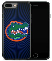 Florida Gators iPhone Case for iPhone XR X XS Max 7 Plus 8 Case 7 8 Xs M... - $8.99+