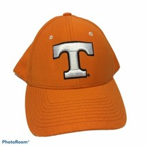 7 1/4 Zephyr Tennessee Volunteers NCAA Embroidered Hat Cap - $26.18