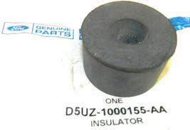 Genuine OEM Ford D5UZ-1000155-AA Frame Lower Insulator D5UZ1000155AA - $18.75