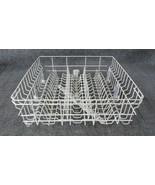 WP8539214 WHIRLPOOL DISHWASHER UPPER RACK ASSEMBLY - $40.00