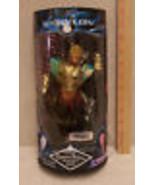 Babylon 5 Ambassador G'Kar Action Figure Limited Edition Exclusive Premiere - $15.04
