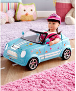 The Lakeside Collection Doll Convertible - $55.47