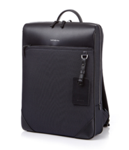 SAMSONITE RED Cowern Backpack Navy DS241002 with Free Gift Free Shipping - $458.75