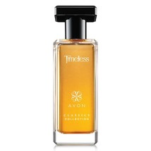 Avon Timeless Cologne Spray - $9.99