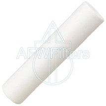 Big Blue 20-inch Sediment Filter - 5-micron - $33.30