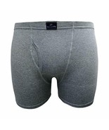 Benny Hills Men's Brief(Boxer)-Pack of 4 SELECT THE SIZE - $29.92