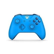 Xbox Wireless Controller - Blue - $69.99
