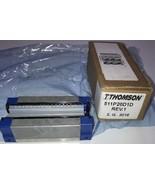 Thomson 511P20D1D Profile Carriage Narrow Precision Grade Linear Carriag... - $65.44