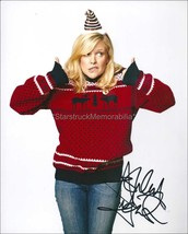 ASHLEY JENSEN AUTOGRAPH *UGLY BETTY, EXTRAS* HAND SIGNED 10X8 PHOTO - $20.59