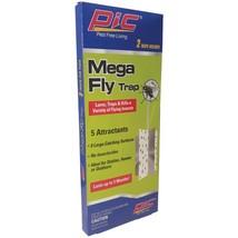 PIC KNG-TRP Mega Fly Trap - $20.56