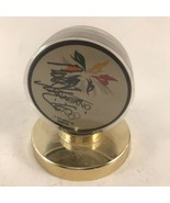 1998 Nagano Olympics Signed Hockey Puck - $14.84