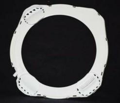 WPW10130807 Whirlpool Tub Ring OEM WPW10130807 - $60.34
