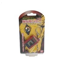 Bandai Digimon Mini Version 1 Red Digivice Digital Monster V-Pet Korean Version - $89.00
