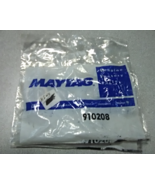Genuine Maytag Faucet Adapter 910208 - $9.99