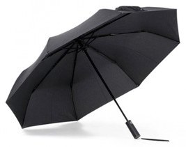 Xiaomi Sunlight-shading Heat-insulating Anti-UV Umbrella for Sunny and R... - $40.99